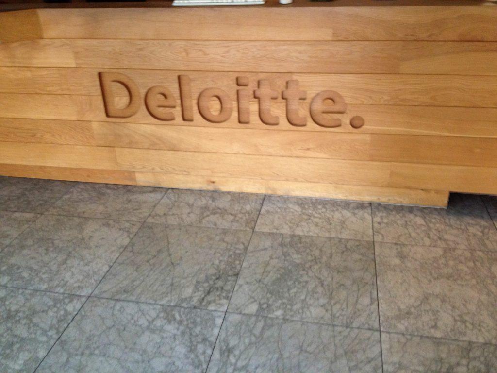 Deloitte-Diegem-twister-toepassing-voor
