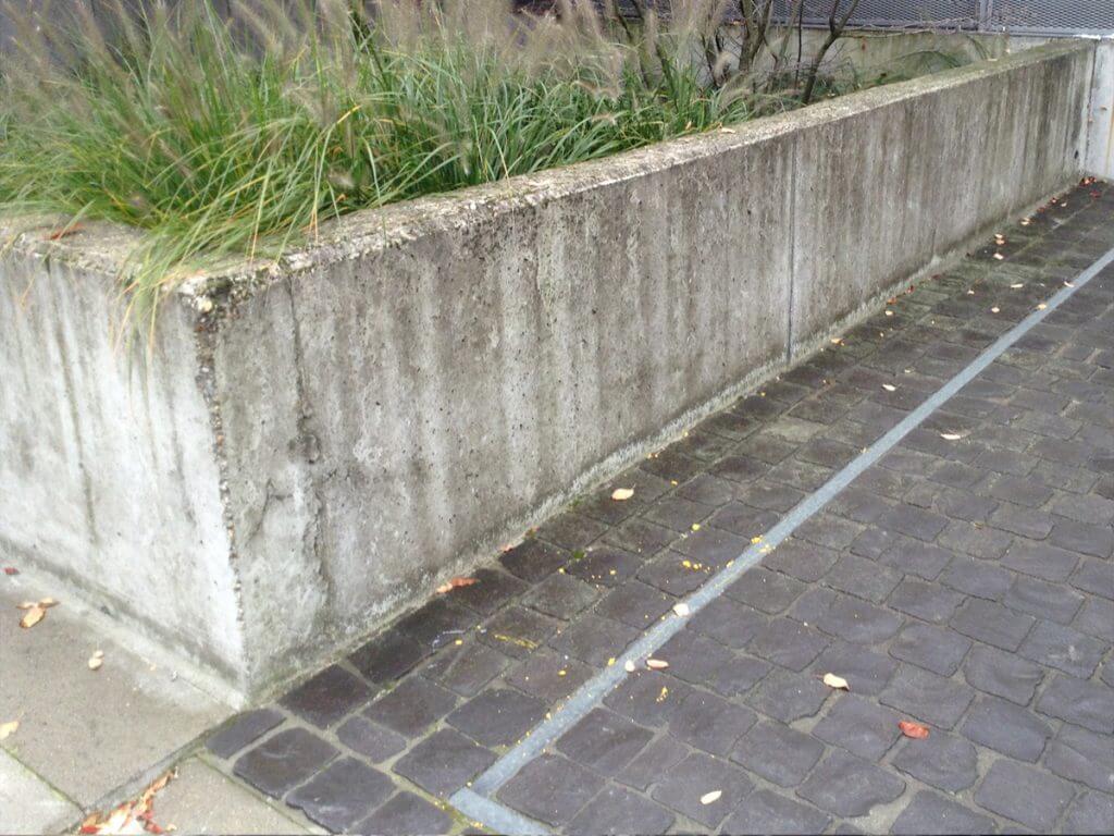 Efico-Antwerpen-reiningen-betonnen-wanden