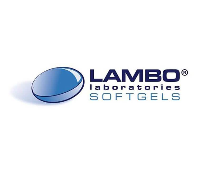 Lambo – Wijnegem