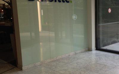 Deloitte – Diegem