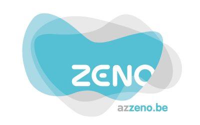 AZ Zeno Campus Knokke-Heist