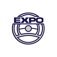 Expo Sales – Londerzeel