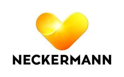 Neckermann – Sint Jansteen (NL)