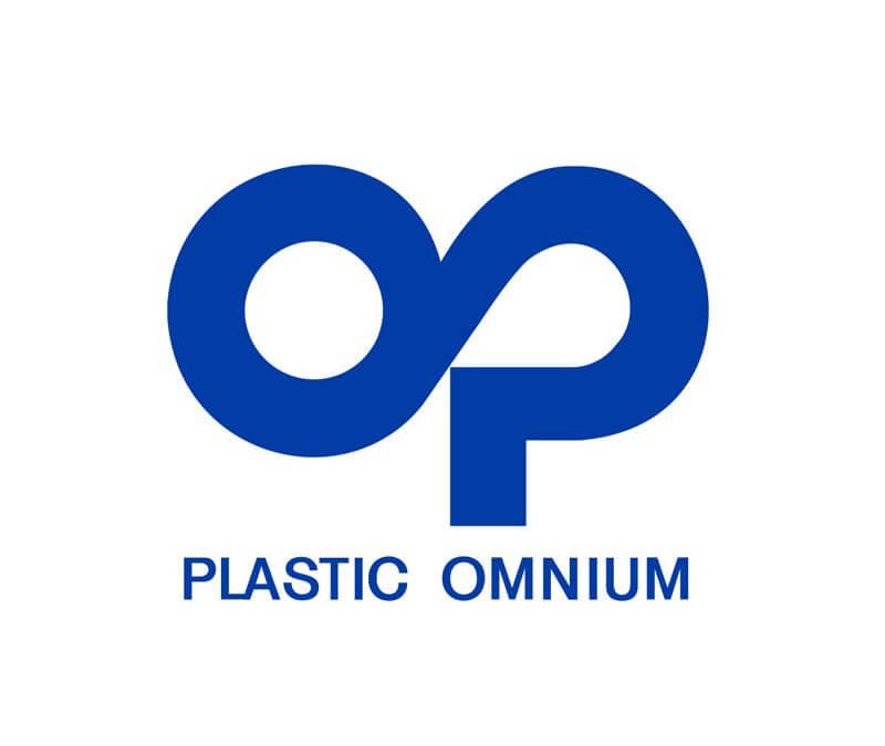 Plastic Omnium – Herentals