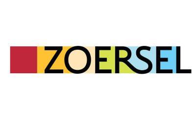 Gemeentehuis – Zoersel