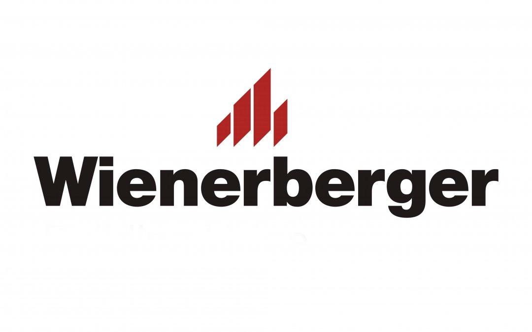 Wienerberger – Londerzeel